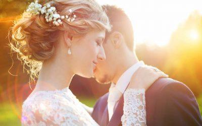 Formal Wedding Ceremony Tips
