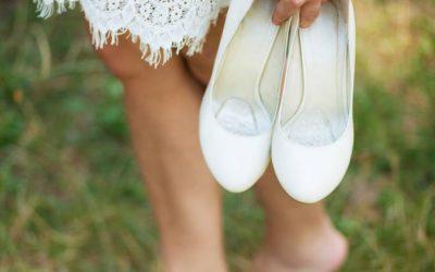 Informal Wedding Ceremonies Tips