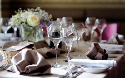 Wedding Venue Choice Tips