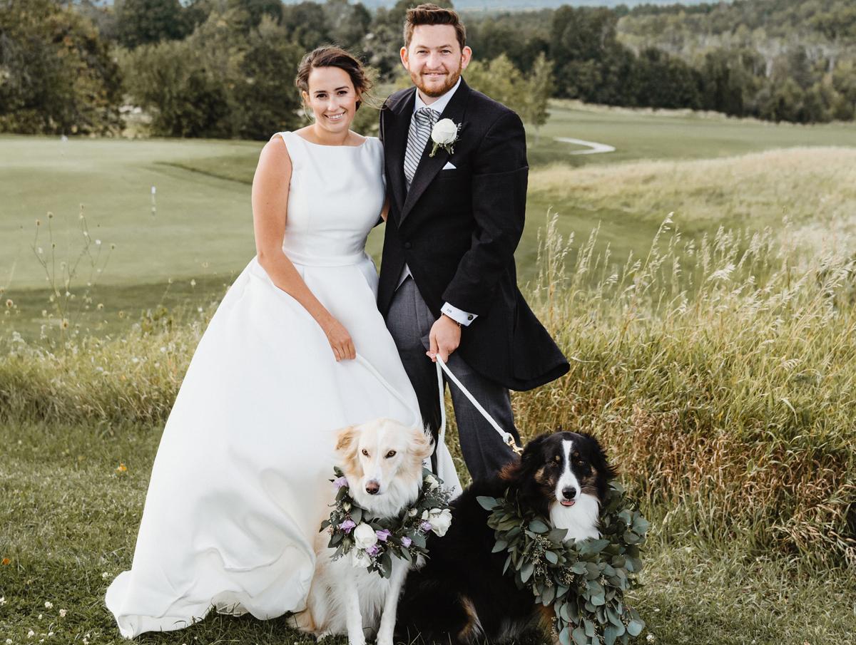 Pets & Ceremonies Tips